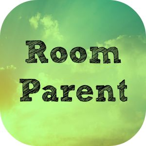 room_parent_logo