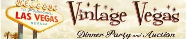 cropped-vintage-vegas-banner.jpg