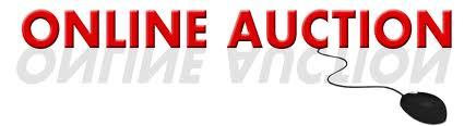 online_auction
