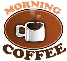 morningcoffee2