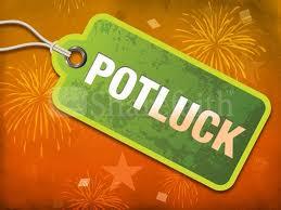 potluck2
