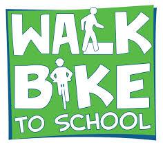 walkbike2