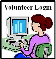 volunteerlog