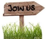 join_us