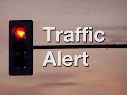 traffic_alert