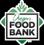 oregon_food_bank