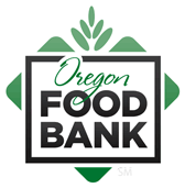 oregon_food_bank