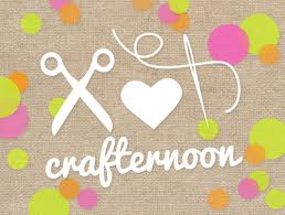 crafternoon2