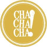 chachacha