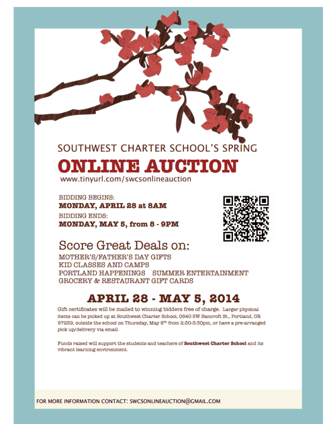 online_auction2014