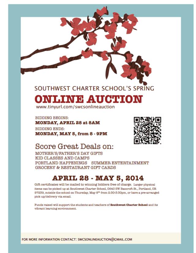 online_auction2014
