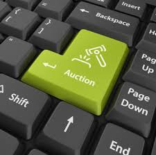 onlineauction2