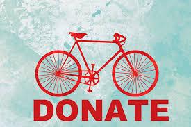 bike_donate