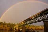 sellwood_bridge