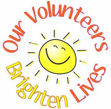volunteer_sun