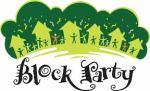 block_party