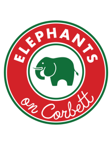 elephants-on-corbett-logo