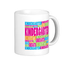 kindergarten_coffee