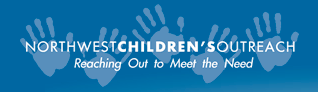 nw_childrens_outreach