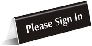 please_sign_in