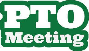 pto_meeting