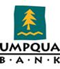 logo_umpqua