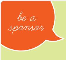 be_a_sponsor