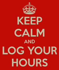 log_your_hours