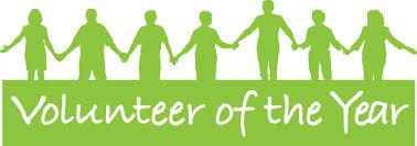 volunteer_year