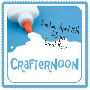 crafternoon3