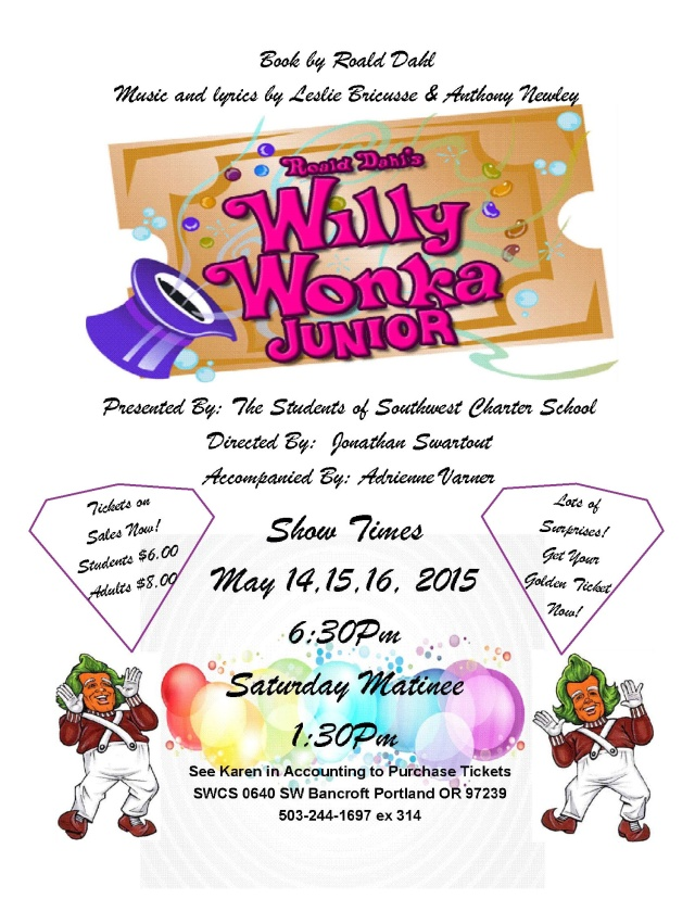 Willy_Wonka_Flyer