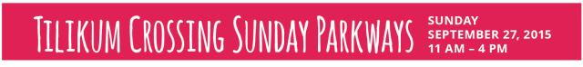 sunday_parkways