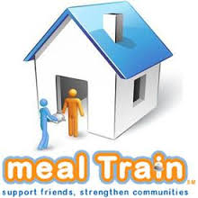 meal_train