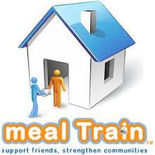 meal_train