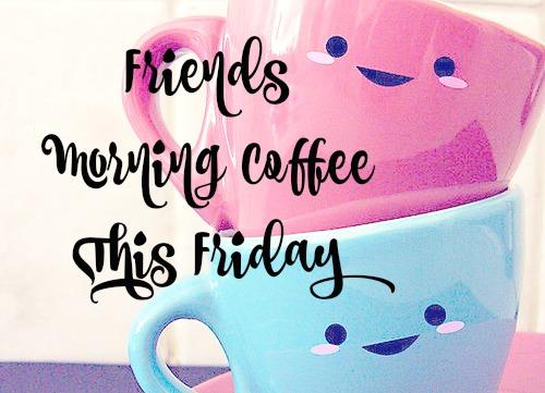 cute coffee2