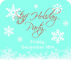 holiday_party2
