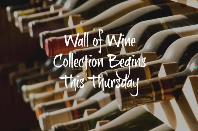 wine bottles4