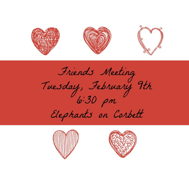 hearts_meeting