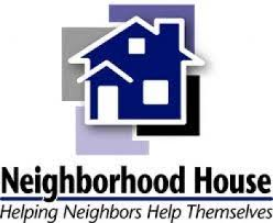 neighborhood_house