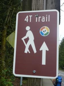 4t_trail