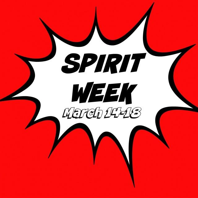 spirit_week