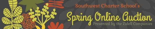 spring_header