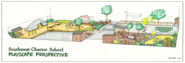 playscape_perspective