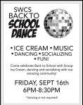 school_dance