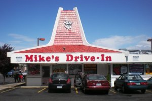 mikes-drive-in