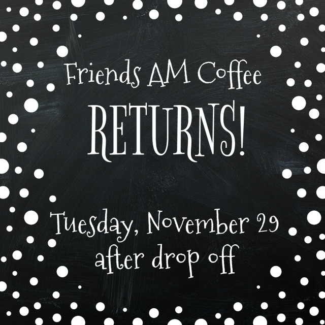 coffee_returns