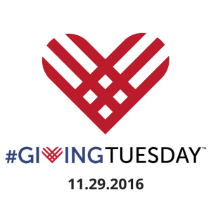 giving_tuesday