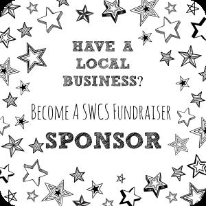 sponsor_pic