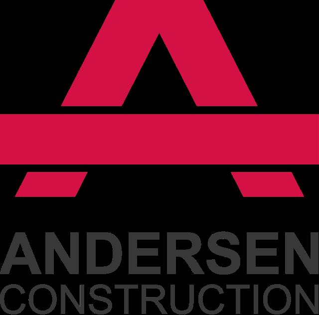 andersen_construction_full_logo.png