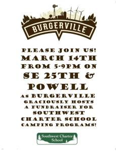 burgerville2